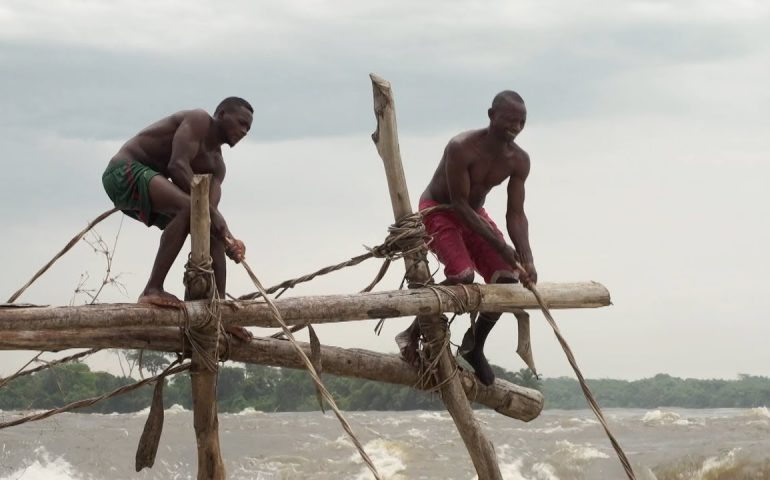 Congo: A journey to the heart of Africa – Full documentary – BBC Africa