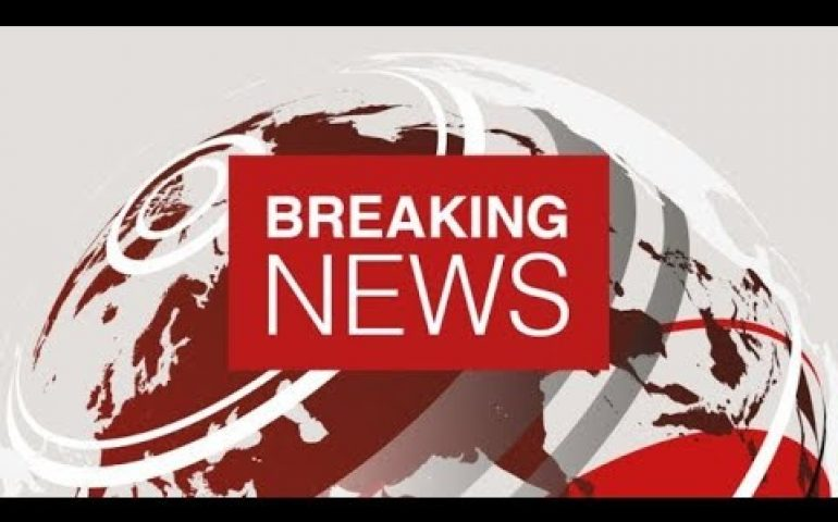 Zimbabwe's opposition leader has called on President Mugabe to resign  – BBC News