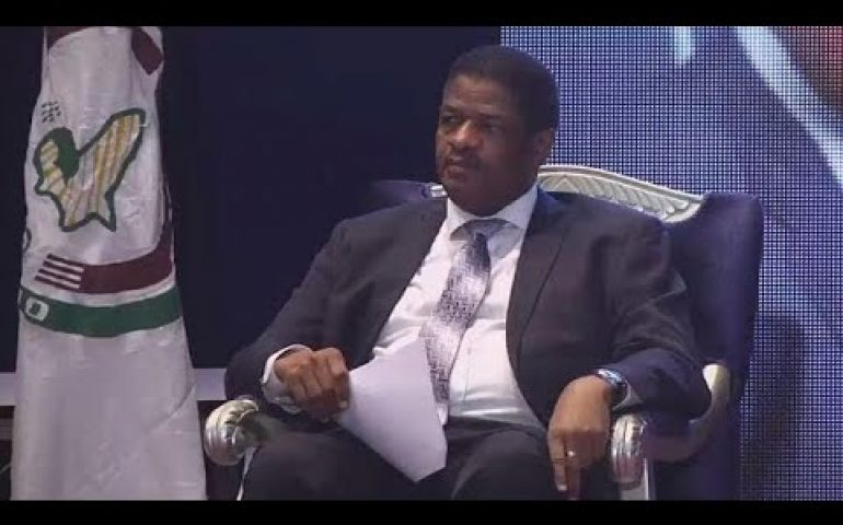 ECOWAS maintains single currency dream despite low probability