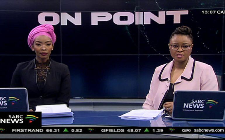 BREAKING NEWS: MDC not boycotting Zimbabwe elections