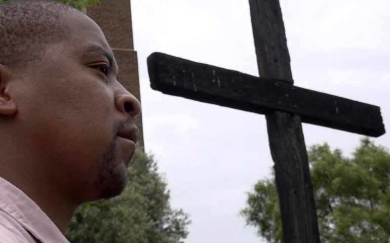 Fake pastors and false prophets rock churches in South Africa – BBC Africa