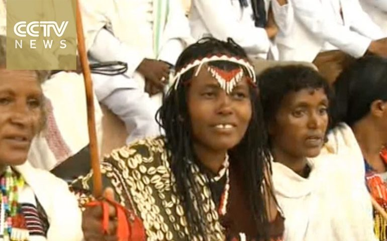 Cultural heritage from Egypt, Ethiopia, and Nigeria added to UNESCO intangible heritage list
