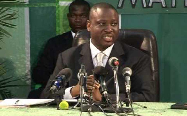 Ivory Coast elections postponed yet again