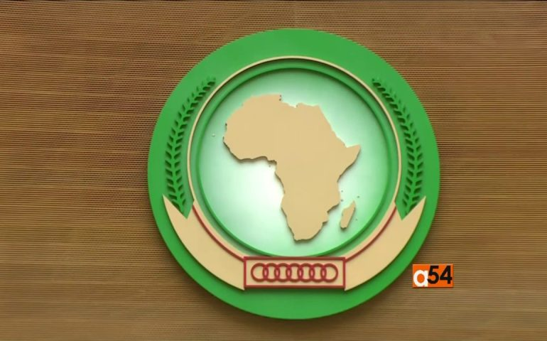Highlights of the African Union summit