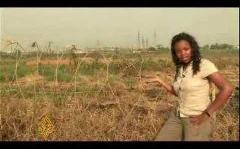 Toxicity in the Ivory Coast – 16 Feb 08