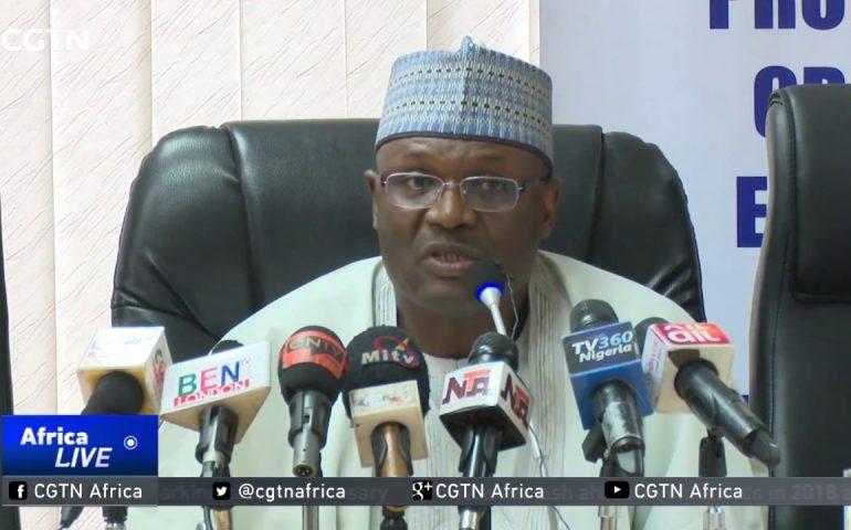 ECOWAS election regulators seek cheaper ways to manage polls