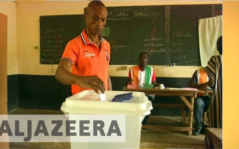 Inside Story – Does Ivory Coast need a new constitution?