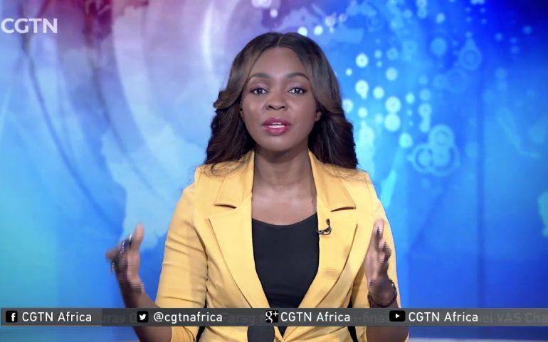 Ethiopia-China Ties: Ethiopia's PRDF on development and unity