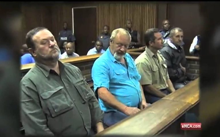 WEB_VIDEO_MANGAUNG_GUILTY_VO_06_MID